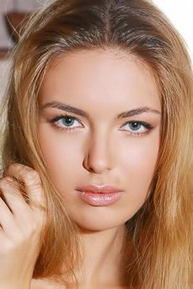 Alena I