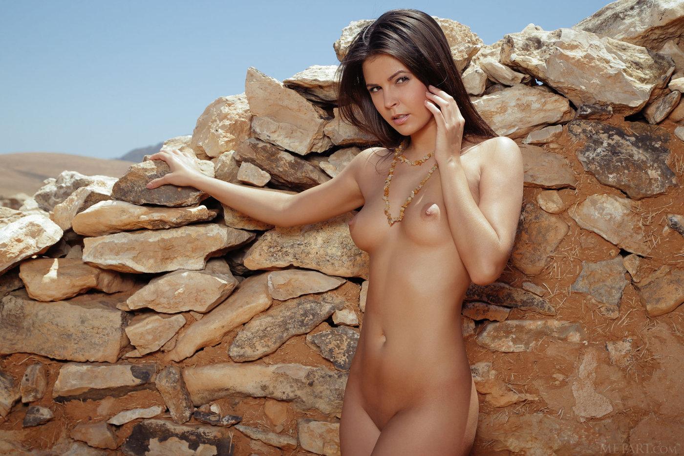 Most beautiful vagina close up naked