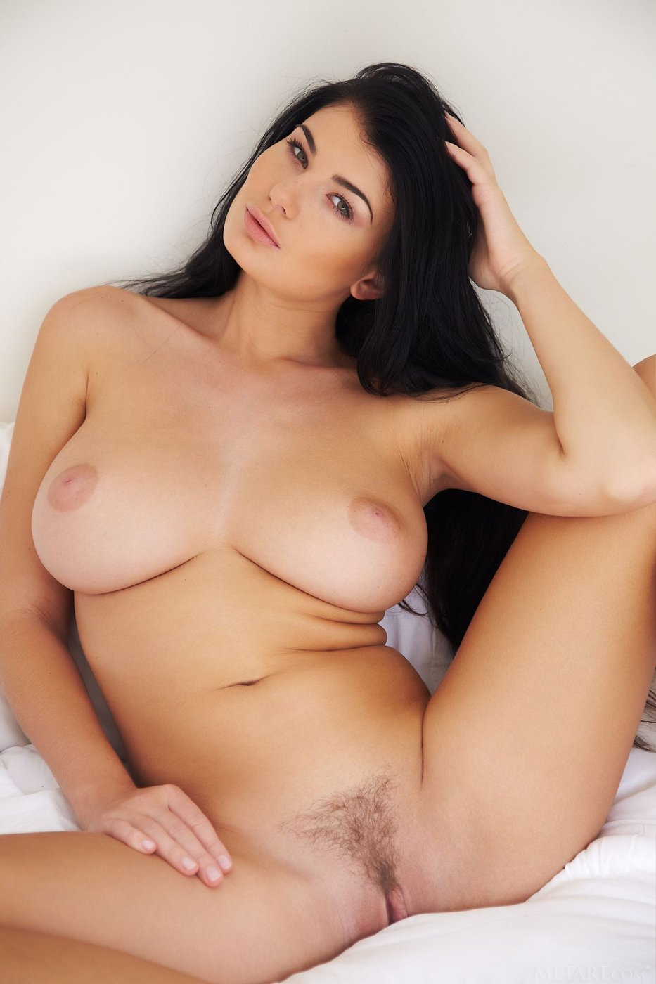 Naked daughter pics