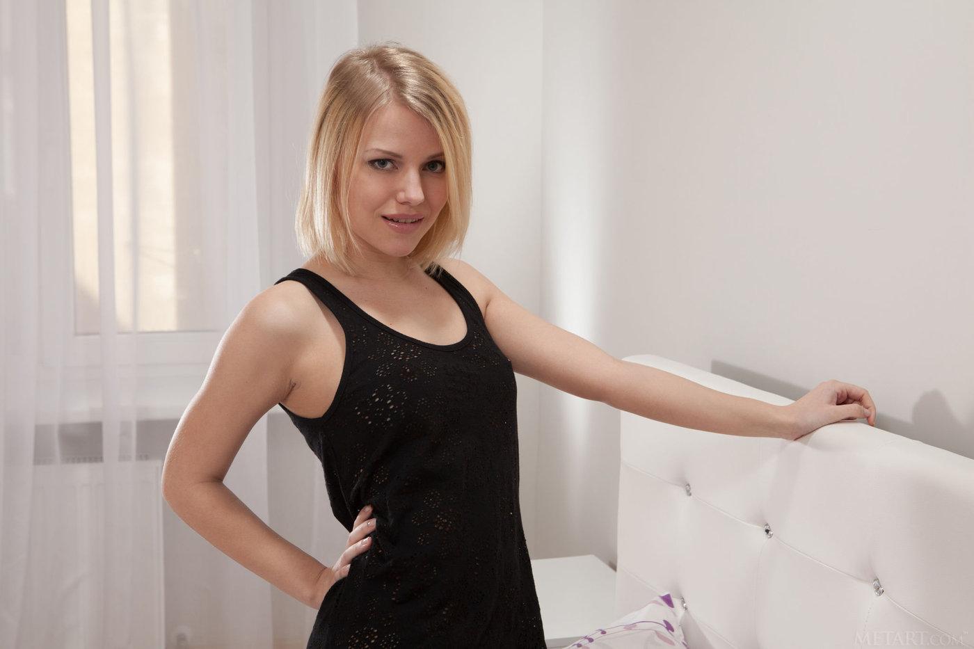 blacks fucking blonde pussy