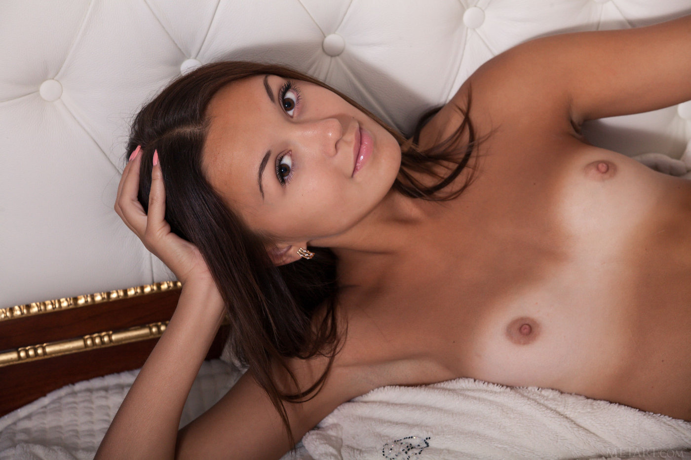 naked-small-tits-malaysian-girl-punk-rock-chics-fucking-naked