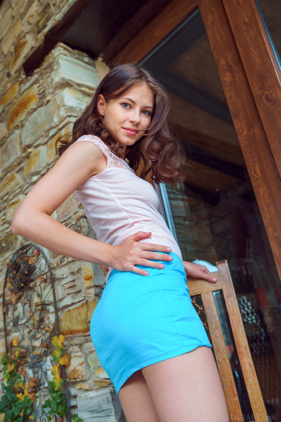 Sandy recommend Free mmf bisexual images