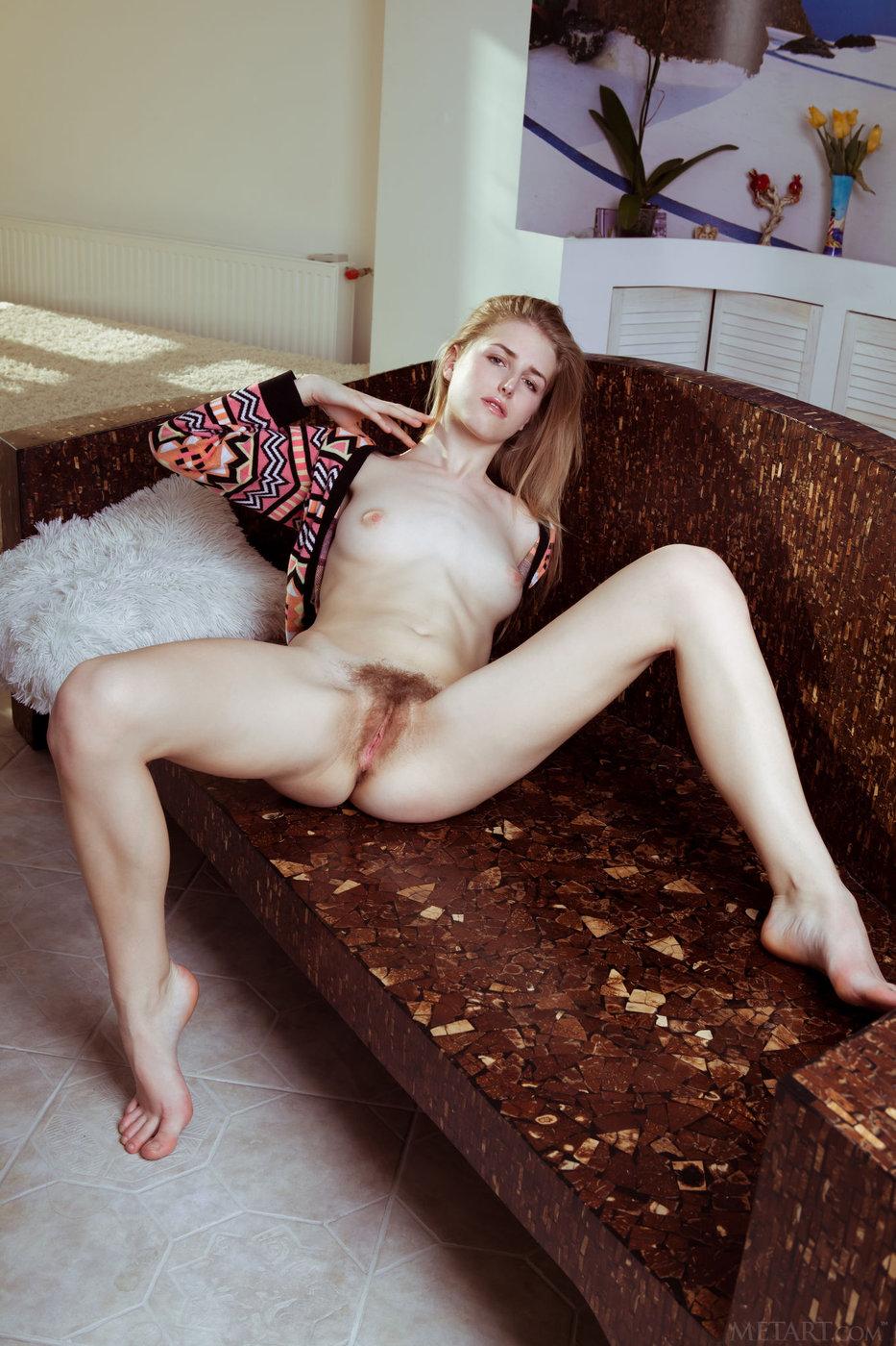 Blond pornstars with big boobs