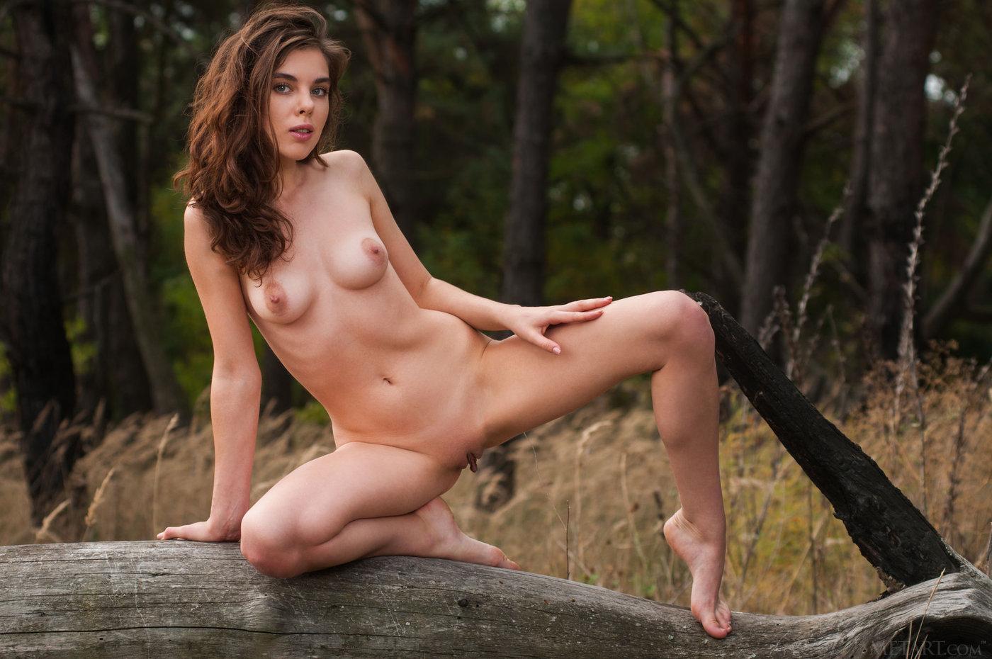 Local nude women wildrose north dakota