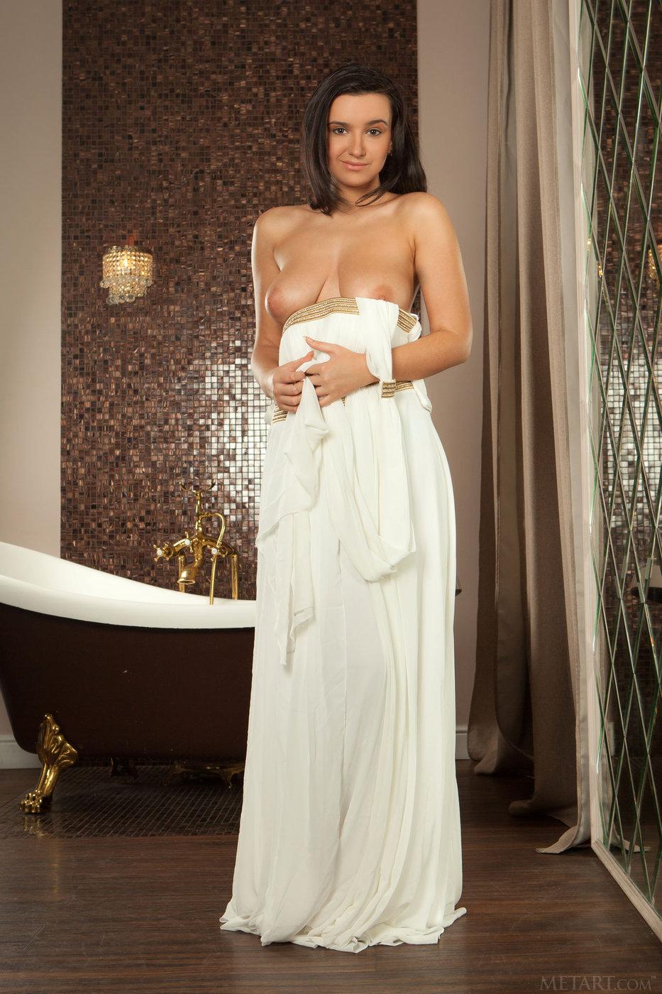 Hema malini bikani and nude image