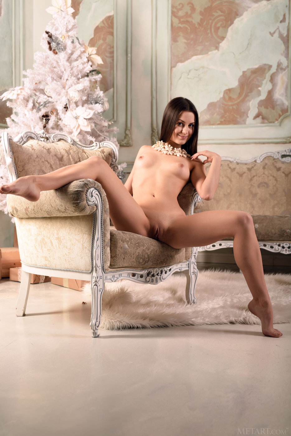 Porn beautiful woman turke