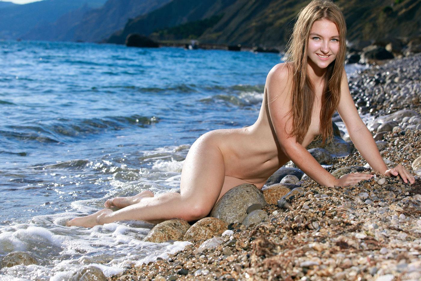 подрываюсь ванную, показуха фото эротика пляж список как