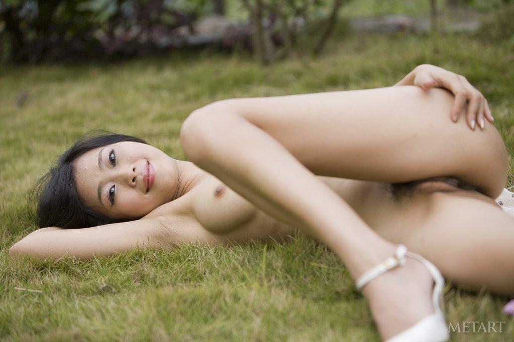 Hong kong nude girls crying naked