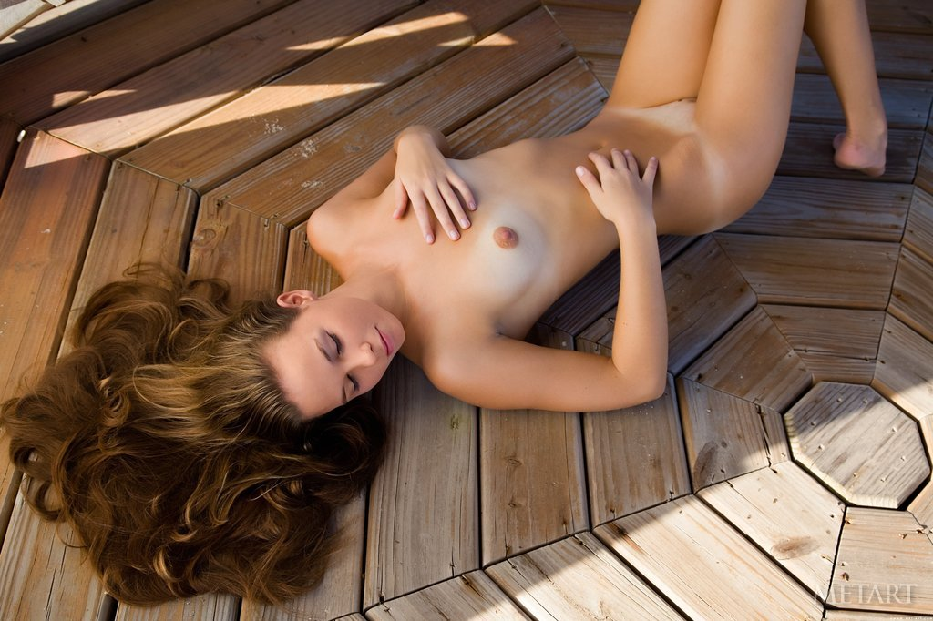 Nubilesnet aria lee meow tiny tits nude sexy free pornpics sexphotos xxximages hd gallery
